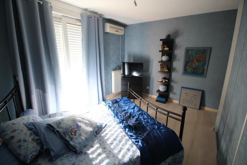 Sale apartment Échirolles 279000€ - Picture 9