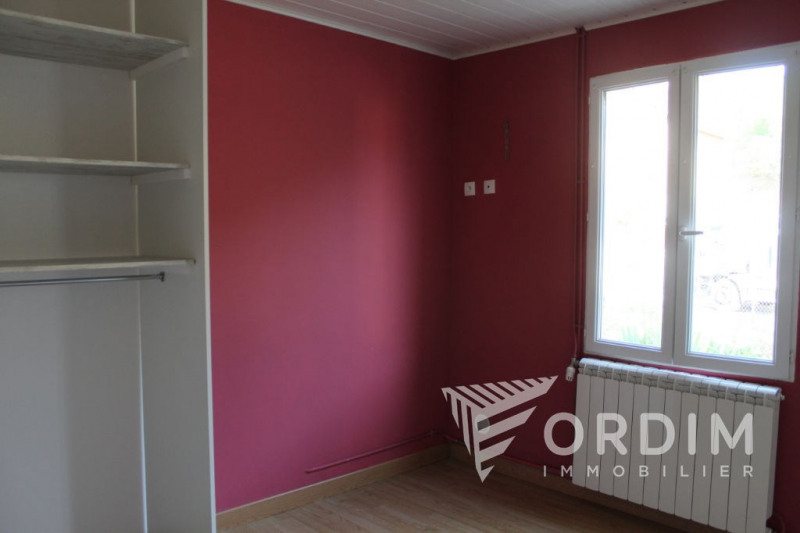 Location maison / villa Auxerre 521€ CC - Photo 3