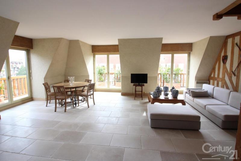 豪宅出售 公寓 Deauville 995000€ - 照片 7