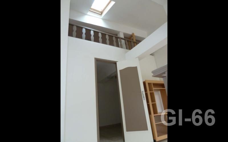 Rental house / villa St esteve 515€ CC - Picture 2