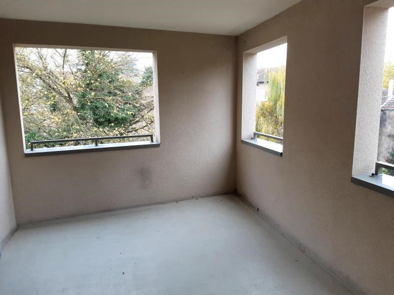 Location appartement Anse 780€ CC - Photo 8