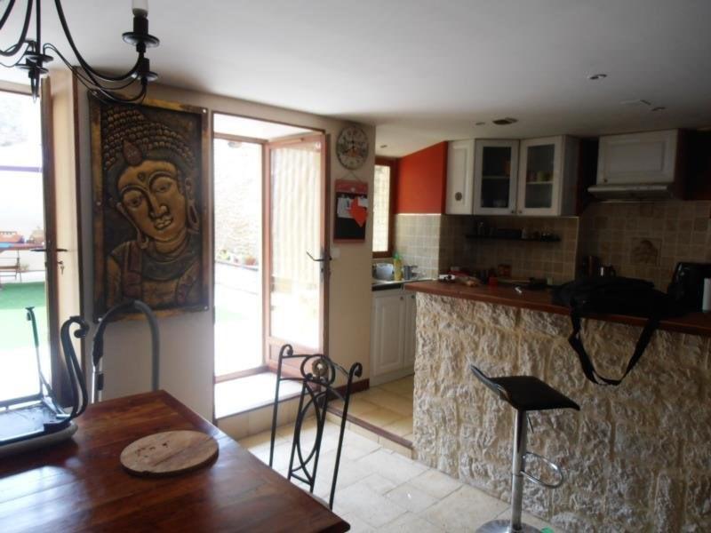 Sale house / villa Perigueux 198000€ - Picture 10