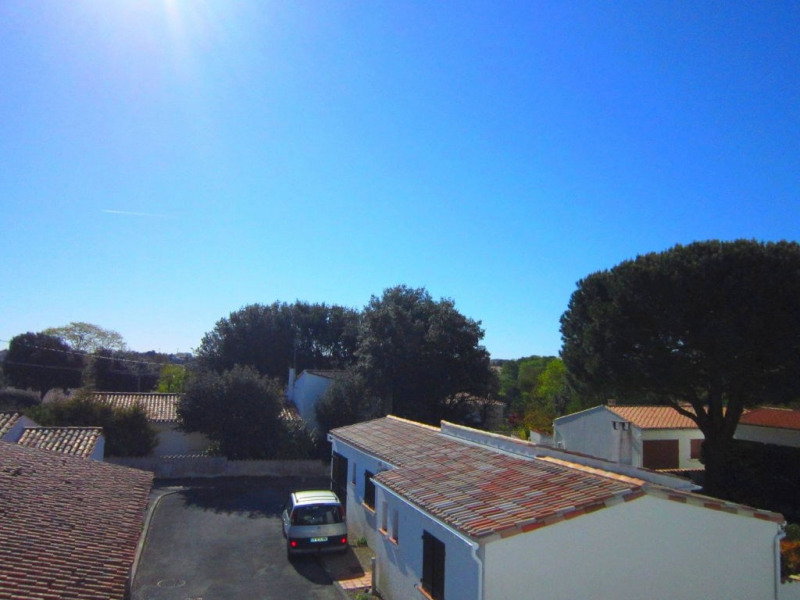 Vente appartement Saint palais sur mer 164 300€ - Photo 14