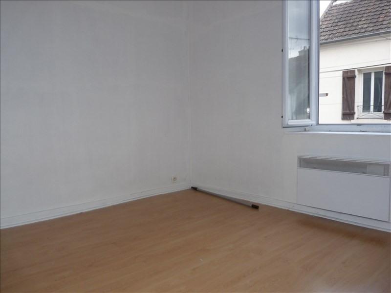 Location appartement Meaux 538€ CC - Photo 1
