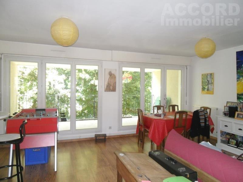 Sale house / villa St julien les villas 185000€ - Picture 2