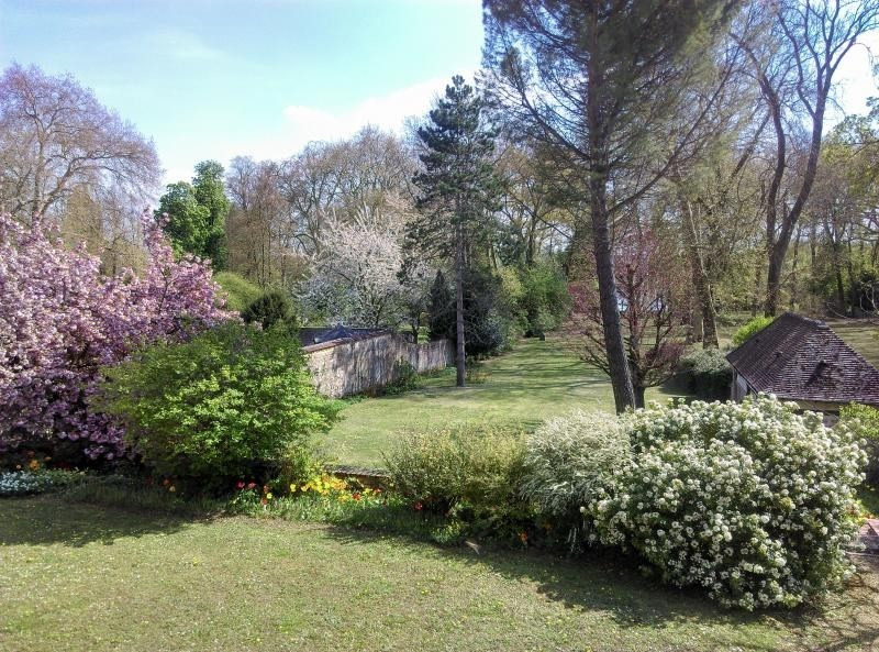 Sale house / villa Meulan en yvelines 945000€ - Picture 5