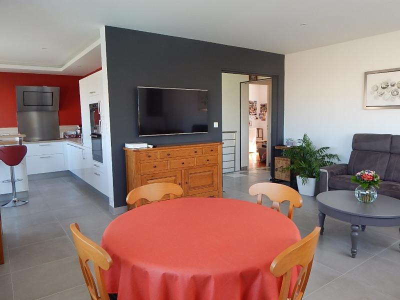Vente maison / villa Saint sulpice de royan 299000€ - Photo 2