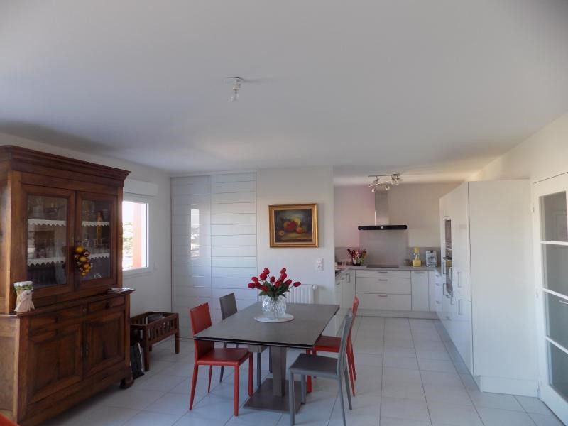 Sale apartment Lorient 349 975€ - Picture 3