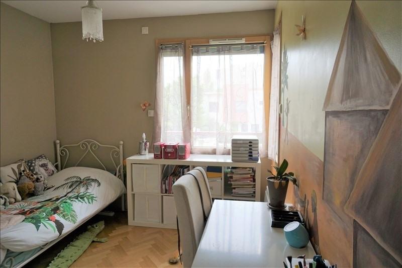 Vendita casa Colombes 514700€ - Fotografia 4