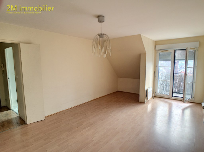 Vente appartement Melun 175 500€ - Photo 4