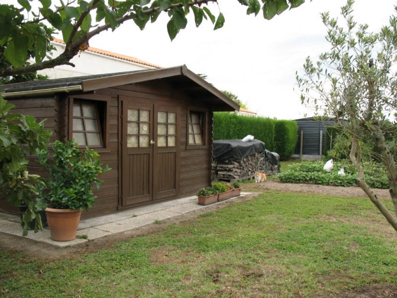 Sale house / villa Les mathes 388500€ - Picture 13