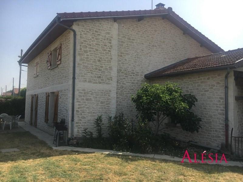 Sale house / villa Châlons-en-champagne 264000€ - Picture 10