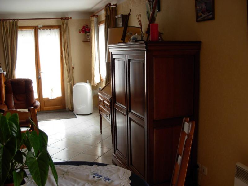 Vente maison / villa Longpont-sur-orge 358000€ - Photo 5