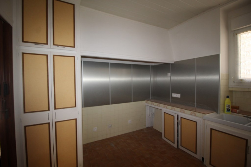 Location appartement Port vendres 900€ CC - Photo 6