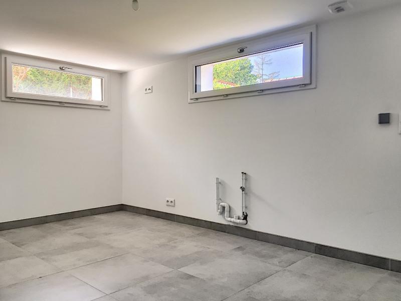 Vente maison / villa Lagord 452400€ - Photo 9