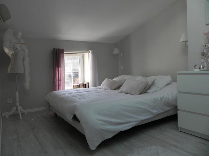 Vente maison / villa Agen 405000€ - Photo 9