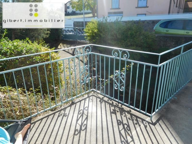 Location maison / villa Loudes 540€ +CH - Photo 9