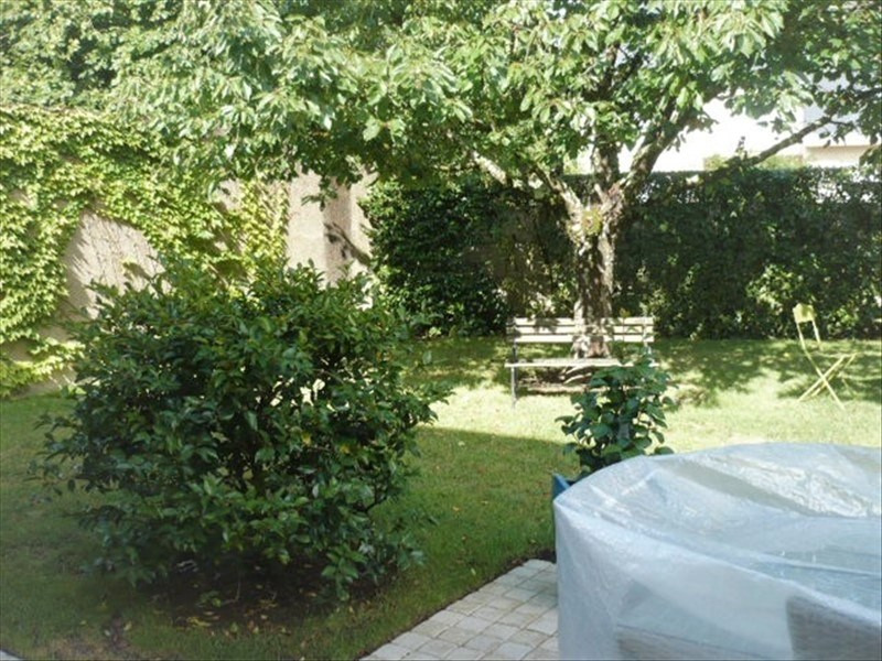 Vente maison / villa Saint herblain 433900€ - Photo 7