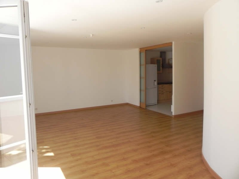 Vente appartement Perros guirec 206 000€ - Photo 2