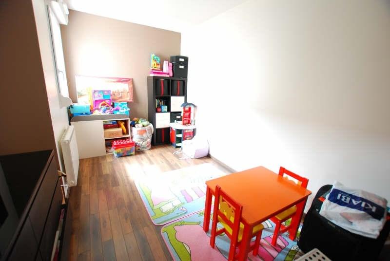 Vente maison / villa Argenteuil 315000€ - Photo 8