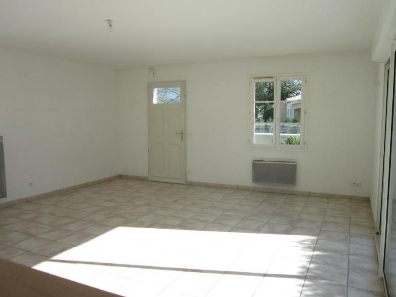 Vente maison / villa Les mathes 232100€ - Photo 4