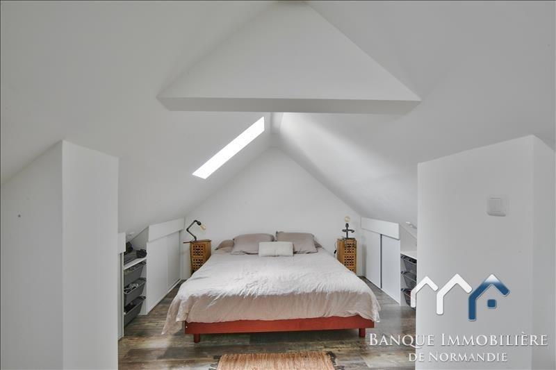 Sale house / villa Caen 286200€ - Picture 8