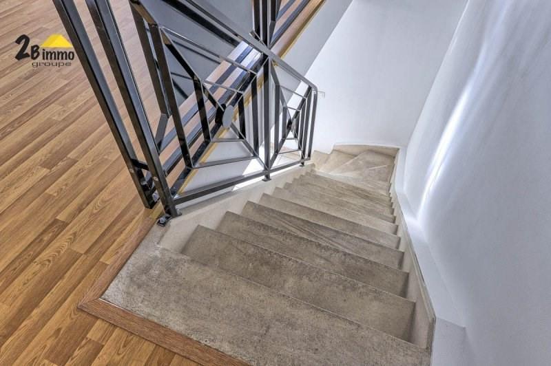 Vente maison / villa Thiais 440000€ - Photo 15
