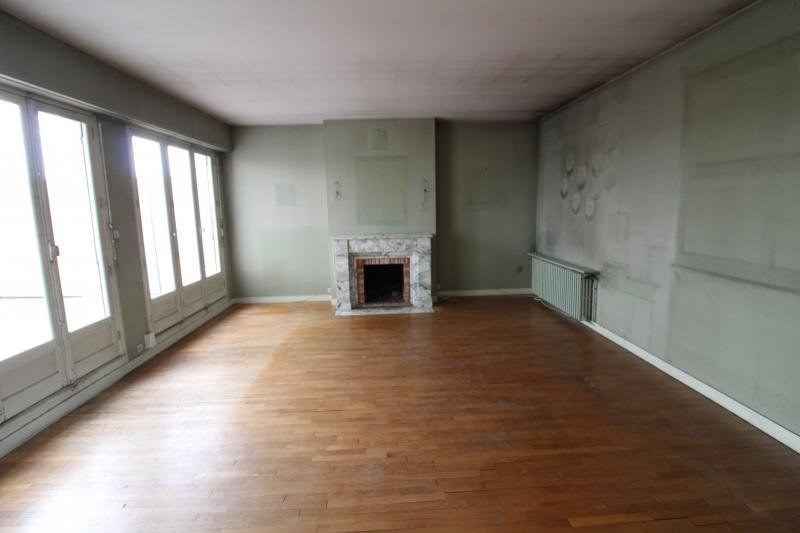 Vente appartement Limoges 265000€ - Photo 5