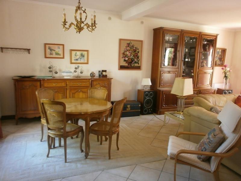 Vente de prestige maison / villa Villennes sur seine 695000€ - Photo 2