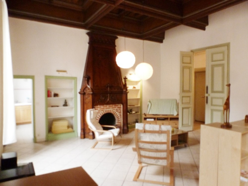 Sale apartment Avignon 450 000€ - Picture 3