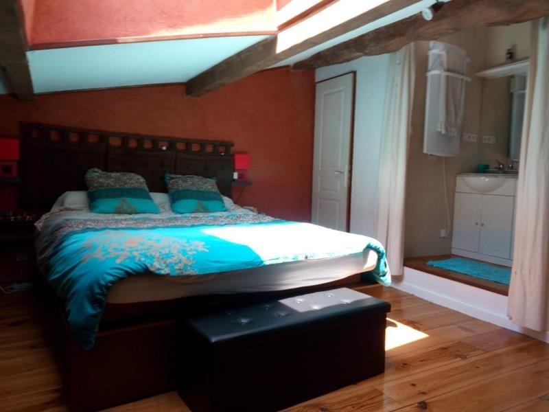 Vente maison / villa Saint denis en buegy 179900€ - Photo 8
