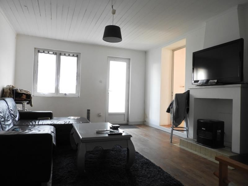Vente maison / villa St pierre d'oleron 241 200€ - Photo 6