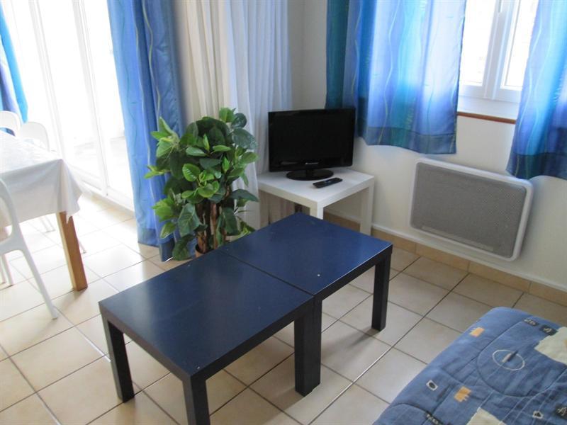 Vacation rental apartment Mimizan 470€ - Picture 3