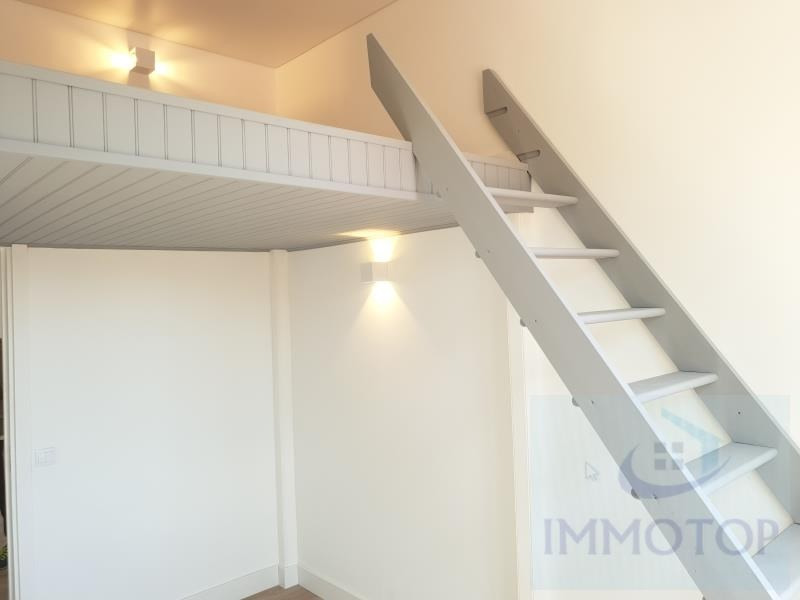 Vente appartement Menton 210 000€ - Photo 8