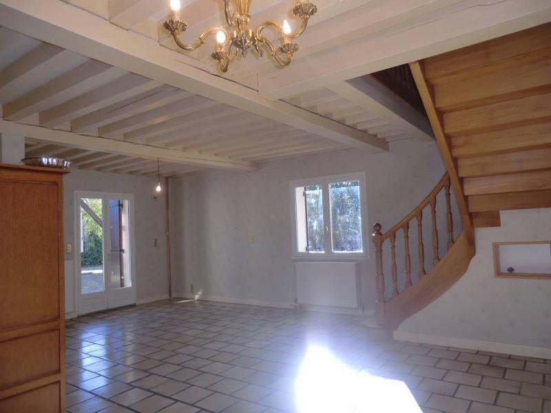 Vente maison / villa Les avenieres 249000€ - Photo 3