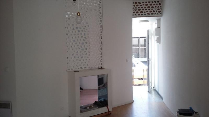Vente maison / villa Saint quentin 65000€ - Photo 6