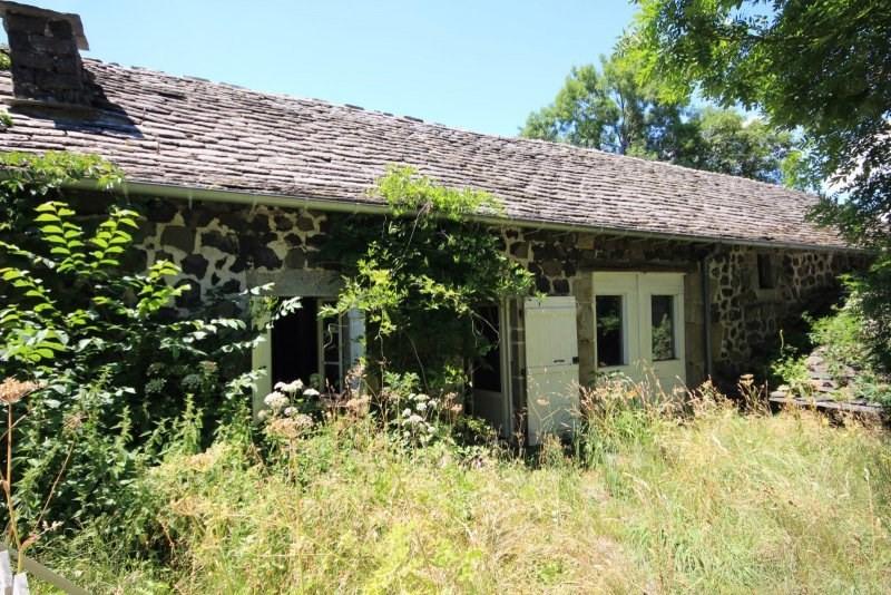 Sale house / villa Mars 159000€ - Picture 15