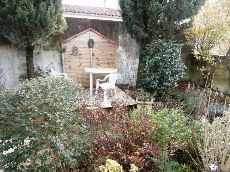 Sale house / villa Proche de mazamet 125000€ - Picture 9