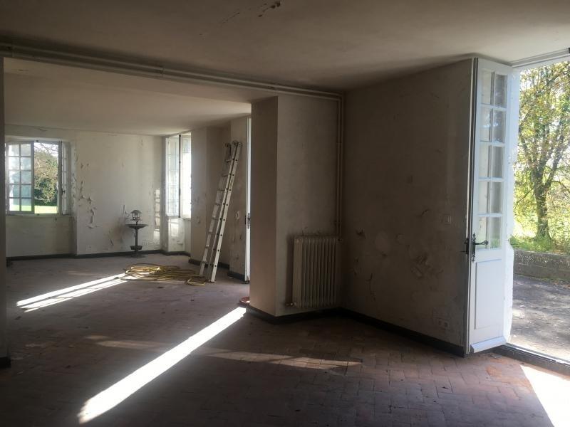 Deluxe sale house / villa Lescar 1500000€ - Picture 4