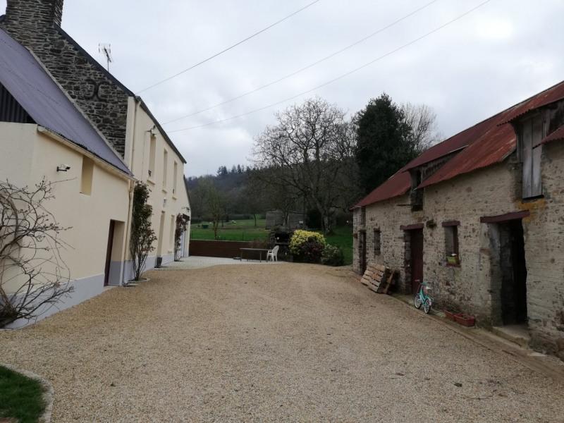 Vendita casa Villers bocage 249000€ - Fotografia 10