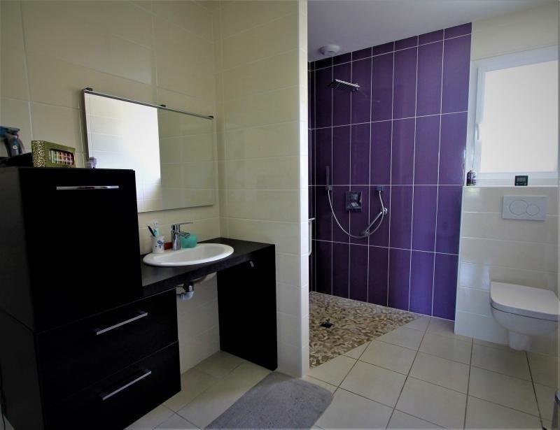 Sale house / villa Bergerac 244000€ - Picture 9