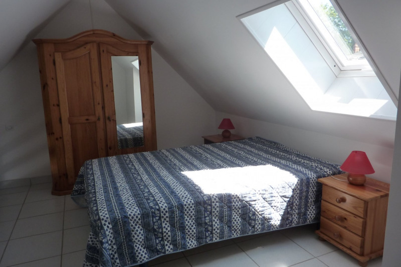 Vente appartement Bures sur yvette 198000€ - Photo 6