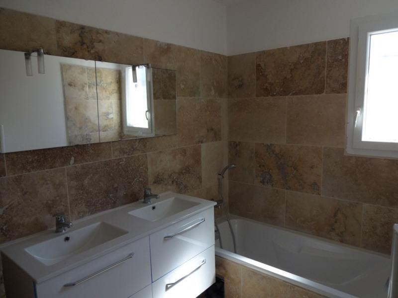 Sale house / villa Avignon 289000€ - Picture 5