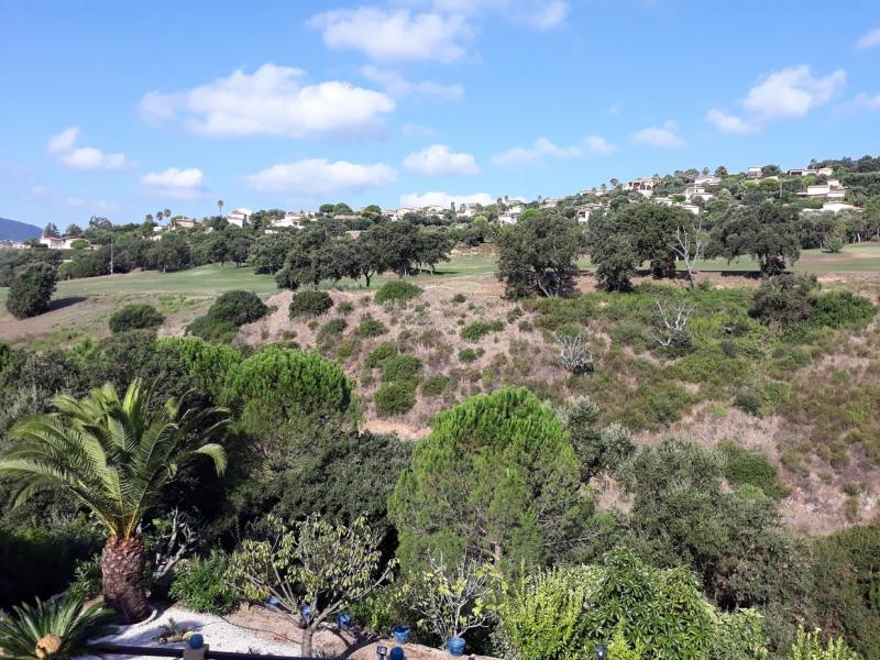 Location vacances maison / villa Sainte maxime 1667,50€ - Photo 8