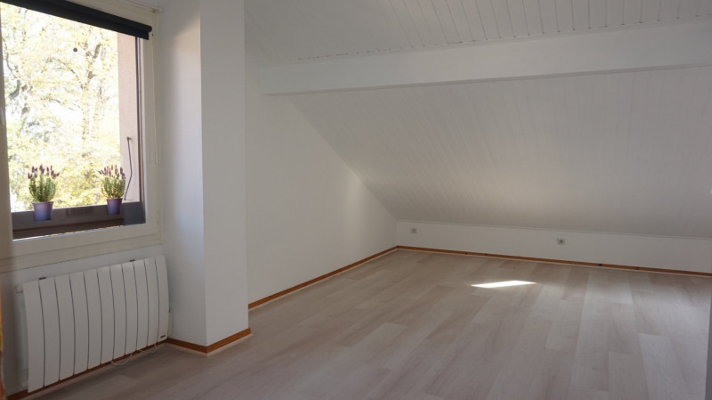 Vente appartement Archamps 386 000€ - Photo 4