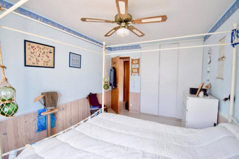 Vente maison / villa Onzain 149000€ - Photo 2