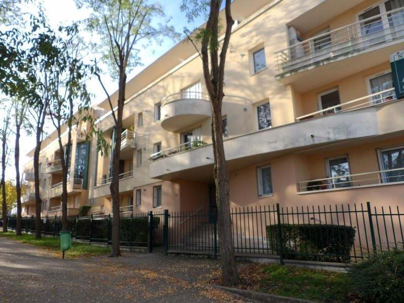 Vente appartement Noisy le grand 289 000€ - Photo 5