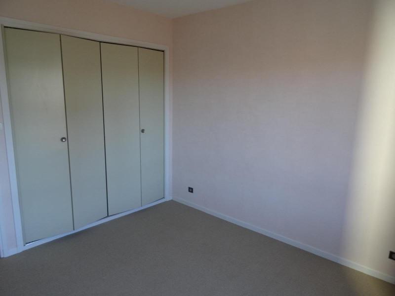 Rental apartment Agen 580€ CC - Picture 9