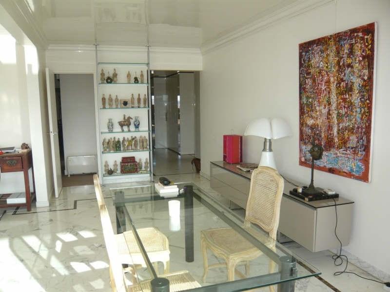 Vente de prestige appartement Paris 14ème 1670000€ - Photo 20