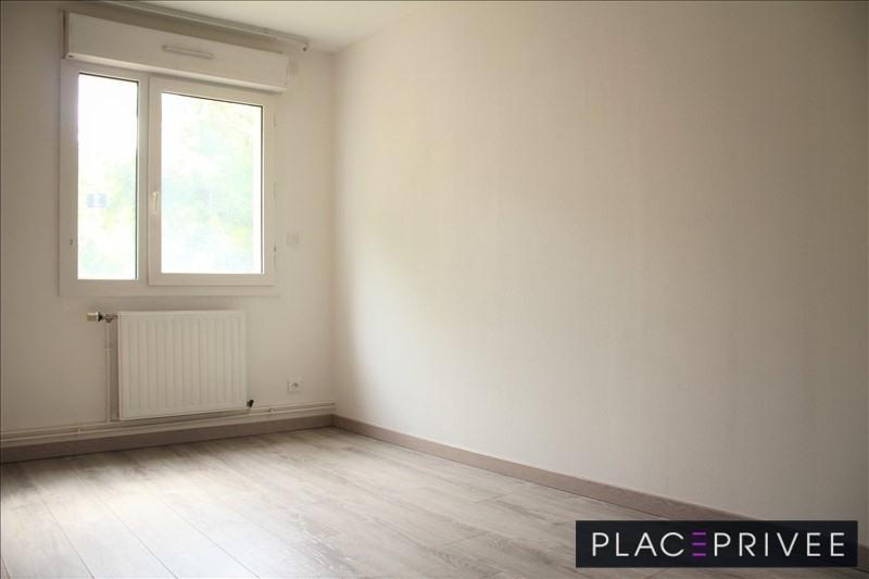 Rental apartment Nancy 900€ CC - Picture 7